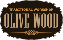 olivewoodworkshop.com